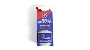 Bild von Werkzeugtasche für BMW F650GS (08-), F700GS & F800GS
