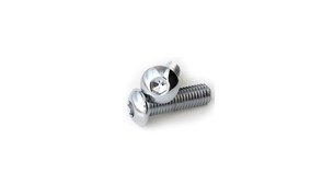 Bild von Alu-Ventilkappen für BMW F650GS (08-), F700GS & F800GS