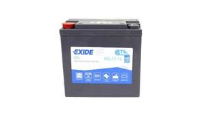 Bild von Griffgummi für BMW K1300R