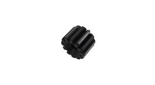 Bild von Racing Fußrasten für BMW F650GS (08-), F700GS & F800GS