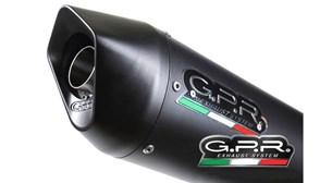 Bild von Carbon Tankpad für BMW F650GS (08-), F700GS & F800GS