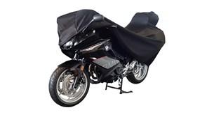 Bild von Motorrad-Starterkabel für BMW K1300R