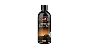 Bild von S100 Visier- und Helm-Reiniger mit Tuch für BMW K1300R