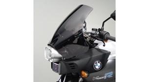 Bild von Batterien für BMW K1300R