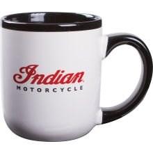 Bild von INDIAN Kaffeehäferl (4er)