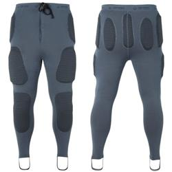 Forcefield Pro Pants