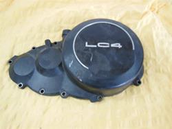 Motordeckel KTM LC4 620