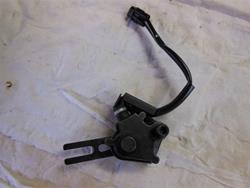 Seitenständerschalter ZX-6R