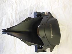 Scheinwerferverkleidung ZX-6R