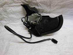 Seitenständerschalter Yamaha R6 *NEU*