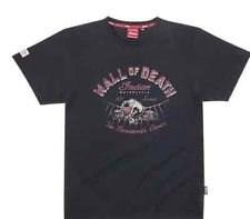 Bild von INDIAN T-Shirt Wall of Death