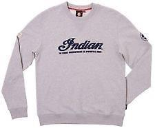 INDIAN Sweater Mens Heritage
