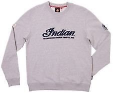 Bild von INDIAN Sweater Mens Heritage