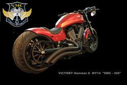 Victory Hammer Customheck