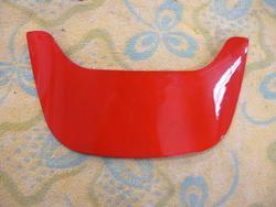 TGB Bellavita Handschuhfachdeckel