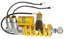 TTX 36 EC Supersport - KA 040