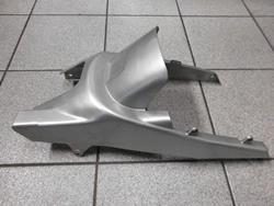Kotflügel Hinterrad CBR600F