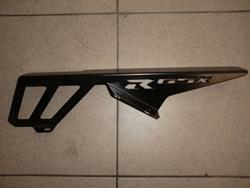 Kettenschutz GSX-R600/750