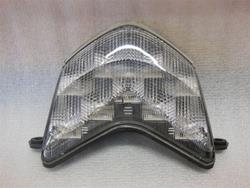 Rücklicht Kawasaki ZX-6R