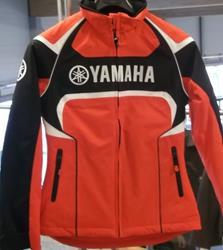 Yamaha Paddock Jacke Damen