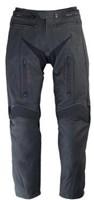 Triumph H2Sport Jeans