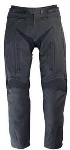 Bild von Triumph H2Sport Jeans