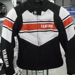 Yamaha Damenjacke VENTURI S2 Damen