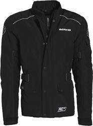 BERING ROY Gore-Tex Textiljacke schwarz 3XL