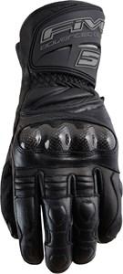 Bild von FIVE RFX NEW WOMAN Lederhandschuh schwarz XS