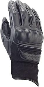 Bild von IXON RS HUNT HP Lederhandschuh schwarz XXL