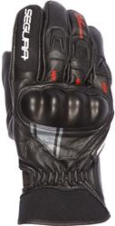 SEGURA TRAXX Handschuh schwarz M/T09