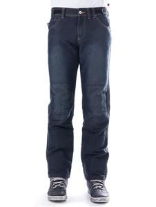 Bild von IXON SPENCER HP Jeans blau S