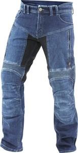 Bild von TRILOBITE 661 PARADO Jeans TÜV CE blau 40