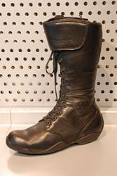 Triumph AS 6 Ladies Boot