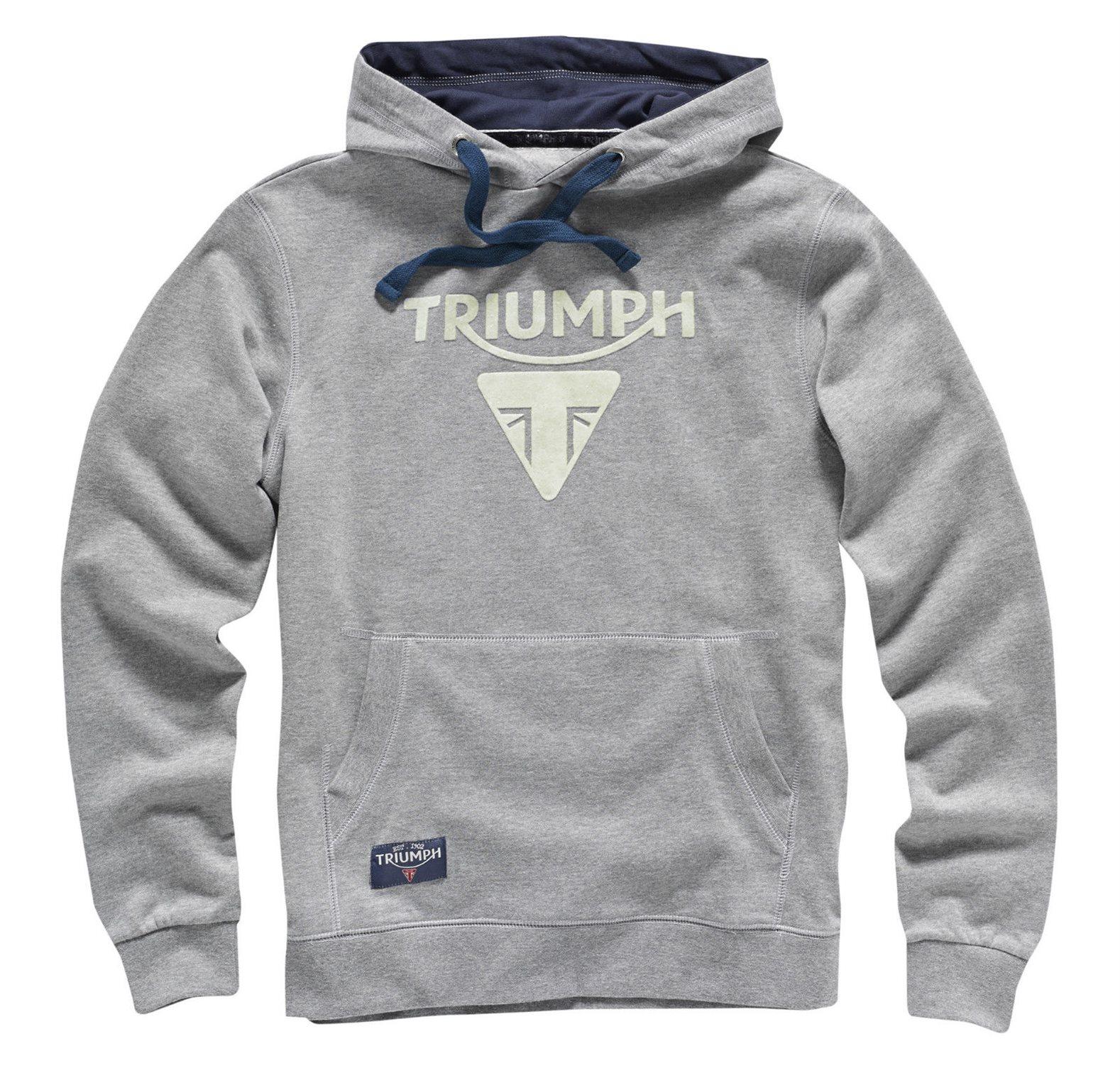 Triumph Herren Pullover im 1000PS Online Shop günstig kaufen