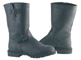 Triumph HIGHWAY 2 BOOT