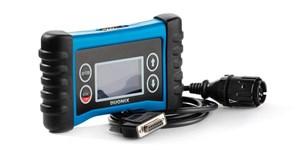 Bild von Bremsscheibenschloss RK6 für BMW S1000RR