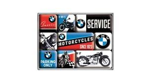 Bild von Adapter für Lifter für BMW S1000RR