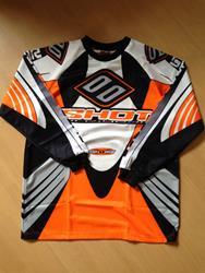MX Shirt