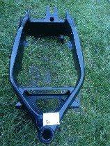 Yamaha FZ1 06 Rahmen mit Brief