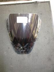 MRA Racing Windschild RSV 1000