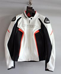 DAINESE RACING LADY 2015 gr.38 (44) NEU