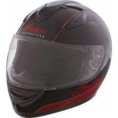 Indian Helm Full Face