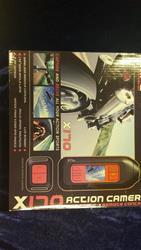 Drift Actioncam X170
