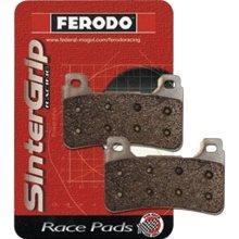 Bremsbelag Ferodo Racing FDB 574 XRAC