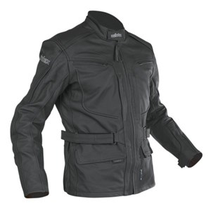 Bild von Wintex Touring Jacket