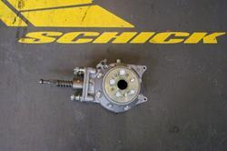 Endantrieb GL 1800 Goldwing