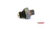 Beschichtung der Zündkerzenabdeckungen für DOHC für BMW R1200GS, R1200GS Adventure & HP2