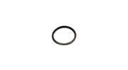 Gepäckrolle für BMW R850GS, R1100GS, R1150GS & Adventure