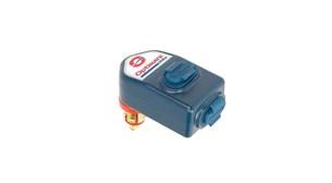 Bild von Glühlampe Hauptscheinwerfer H4 12V 60/55W für BMW R1200GS, R1200GS Adventure & HP2